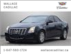 2013 Cadillac CTS 4dr Sdn 3.0L Luxury AWD, CLEAN CAR, REMT START (Stk: 144506B) in Milton - Image 7 of 24