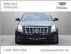 2013 Cadillac CTS 4dr Sdn 3.0L Luxury AWD, CLEAN CAR, REMT START (Stk: 144506B) in Milton - Image 8 of 24
