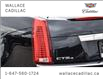 2013 Cadillac CTS 4dr Sdn 3.0L Luxury AWD, CLEAN CAR, REMT START (Stk: 144506B) in Milton - Image 9 of 24