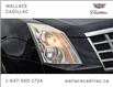 2013 Cadillac CTS 4dr Sdn 3.0L Luxury AWD, CLEAN CAR, REMT START (Stk: 144506B) in Milton - Image 10 of 24
