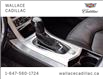 2013 Cadillac CTS 4dr Sdn 3.0L Luxury AWD, CLEAN CAR, REMT START (Stk: 144506B) in Milton - Image 11 of 24