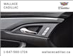 2013 Cadillac CTS 4dr Sdn 3.0L Luxury AWD, CLEAN CAR, REMT START (Stk: 144506B) in Milton - Image 12 of 24
