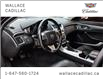 2013 Cadillac CTS 4dr Sdn 3.0L Luxury AWD, CLEAN CAR, REMT START (Stk: 144506B) in Milton - Image 13 of 24