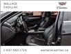2013 Cadillac CTS 4dr Sdn 3.0L Luxury AWD, CLEAN CAR, REMT START (Stk: 144506B) in Milton - Image 14 of 24