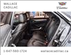 2013 Cadillac CTS 4dr Sdn 3.0L Luxury AWD, CLEAN CAR, REMT START (Stk: 144506B) in Milton - Image 16 of 24