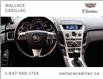 2013 Cadillac CTS 4dr Sdn 3.0L Luxury AWD, CLEAN CAR, REMT START (Stk: 144506B) in Milton - Image 17 of 24