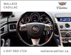 2013 Cadillac CTS 4dr Sdn 3.0L Luxury AWD, CLEAN CAR, REMT START (Stk: 144506B) in Milton - Image 18 of 24