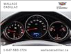2013 Cadillac CTS 4dr Sdn 3.0L Luxury AWD, CLEAN CAR, REMT START (Stk: 144506B) in Milton - Image 19 of 24