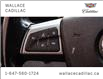 2013 Cadillac CTS 4dr Sdn 3.0L Luxury AWD, CLEAN CAR, REMT START (Stk: 144506B) in Milton - Image 20 of 24
