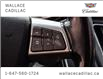 2013 Cadillac CTS 4dr Sdn 3.0L Luxury AWD, CLEAN CAR, REMT START (Stk: 144506B) in Milton - Image 21 of 24