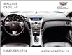 2013 Cadillac CTS 4dr Sdn 3.0L Luxury AWD, CLEAN CAR, REMT START (Stk: 144506B) in Milton - Image 22 of 24