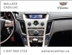 2013 Cadillac CTS 4dr Sdn 3.0L Luxury AWD, CLEAN CAR, REMT START (Stk: 144506B) in Milton - Image 23 of 24
