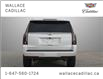 2018 Cadillac Escalade 4WD Premium Lux, ENT PKG, HTD STEERING, NAV, ROOF (Stk: 399481A) in Milton - Image 4 of 28