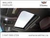 2018 Cadillac Escalade 4WD Premium Lux, ENT PKG, HTD STEERING, NAV, ROOF (Stk: 399481A) in Milton - Image 15 of 28