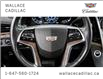 2018 Cadillac Escalade 4WD Premium Lux, ENT PKG, HTD STEERING, NAV, ROOF (Stk: 399481A) in Milton - Image 21 of 28