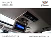 2018 Cadillac Escalade 4WD Premium Lux, ENT PKG, HTD STEERING, NAV, ROOF (Stk: 399481A) in Milton - Image 22 of 28