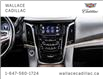 2018 Cadillac Escalade 4WD Premium Lux, ENT PKG, HTD STEERING, NAV, ROOF (Stk: 399481A) in Milton - Image 23 of 28