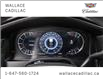 2018 Cadillac Escalade 4WD Premium Lux, ENT PKG, HTD STEERING, NAV, ROOF (Stk: 399481A) in Milton - Image 26 of 28