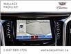 2018 Cadillac Escalade 4WD Premium Lux, ENT PKG, HTD STEERING, NAV, ROOF (Stk: 399481A) in Milton - Image 27 of 28
