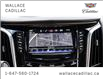 2018 Cadillac Escalade 4WD Premium Lux, ENT PKG, HTD STEERING, NAV, ROOF (Stk: 399481A) in Milton - Image 28 of 28
