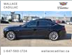 2021 Cadillac CT5 Premium Luxury DEMO (Stk: 119735D) in Milton - Image 2 of 3