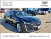 2021 Cadillac CT5 Premium Luxury DEMO (Stk: 119735D) in Milton - Image 3 of 3