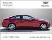 2015 Cadillac ATS 2dr Cpe 2.0L RWD, HEATED SEATS, SUNROOF (Stk: 223012A) in Milton - Image 2 of 26
