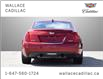 2015 Cadillac ATS 2dr Cpe 2.0L RWD, HEATED SEATS, SUNROOF (Stk: 223012A) in Milton - Image 4 of 26