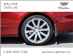 2015 Cadillac ATS 2dr Cpe 2.0L RWD, HEATED SEATS, SUNROOF (Stk: 223012A) in Milton - Image 10 of 26