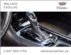 2015 Cadillac ATS 2dr Cpe 2.0L RWD, HEATED SEATS, SUNROOF (Stk: 223012A) in Milton - Image 13 of 26