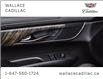 2015 Cadillac ATS 2dr Cpe 2.0L RWD, HEATED SEATS, SUNROOF (Stk: 223012A) in Milton - Image 14 of 26