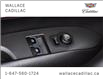 2015 Cadillac ATS 2dr Cpe 2.0L RWD, HEATED SEATS, SUNROOF (Stk: 223012A) in Milton - Image 15 of 26