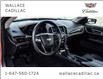2015 Cadillac ATS 2dr Cpe 2.0L RWD, HEATED SEATS, SUNROOF (Stk: 223012A) in Milton - Image 16 of 26