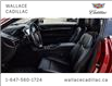 2015 Cadillac ATS 2dr Cpe 2.0L RWD, HEATED SEATS, SUNROOF (Stk: 223012A) in Milton - Image 17 of 26