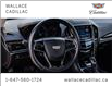 2015 Cadillac ATS 2dr Cpe 2.0L RWD, HEATED SEATS, SUNROOF (Stk: 223012A) in Milton - Image 20 of 26