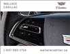 2015 Cadillac ATS 2dr Cpe 2.0L RWD, HEATED SEATS, SUNROOF (Stk: 223012A) in Milton - Image 22 of 26