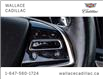 2015 Cadillac ATS 2dr Cpe 2.0L RWD, HEATED SEATS, SUNROOF (Stk: 223012A) in Milton - Image 23 of 26