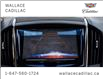 2015 Cadillac ATS 2dr Cpe 2.0L RWD, HEATED SEATS, SUNROOF (Stk: 223012A) in Milton - Image 25 of 26
