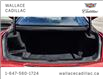 2015 Cadillac ATS 2dr Cpe 2.0L RWD, HEATED SEATS, SUNROOF (Stk: 223012A) in Milton - Image 26 of 26