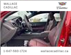 2021 Cadillac CT4 Sport DEMO NAV AND BOSE PKG (Stk: 114325D) in Milton - Image 8 of 22
