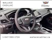 2021 Cadillac CT4 Sport DEMO NAV AND BOSE PKG (Stk: 114325D) in Milton - Image 9 of 22