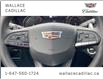 2021 Cadillac CT4 Sport DEMO NAV AND BOSE PKG (Stk: 114325D) in Milton - Image 11 of 22