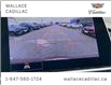 2021 Cadillac CT4 Sport DEMO NAV AND BOSE PKG (Stk: 114325D) in Milton - Image 13 of 22