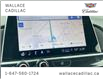 2021 Cadillac CT4 Sport DEMO NAV AND BOSE PKG (Stk: 114325D) in Milton - Image 14 of 22