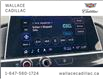 2021 Cadillac CT4 Sport DEMO NAV AND BOSE PKG (Stk: 114325D) in Milton - Image 15 of 22