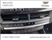 2021 Cadillac CT4 Sport DEMO NAV AND BOSE PKG (Stk: 114325D) in Milton - Image 16 of 22