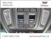 2021 Cadillac CT4 Sport DEMO NAV AND BOSE PKG (Stk: 114325D) in Milton - Image 18 of 22