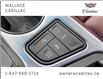 2021 Cadillac CT4 Sport DEMO NAV AND BOSE PKG (Stk: 114325D) in Milton - Image 19 of 22