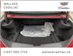 2021 Cadillac CT4 Sport DEMO NAV AND BOSE PKG (Stk: 114325D) in Milton - Image 22 of 22