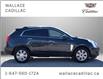 2015 Cadillac SRX AWD Luxury, POWER LIFT, REMOTE START, MOONROOF (Stk: PR5479) in Milton - Image 2 of 29